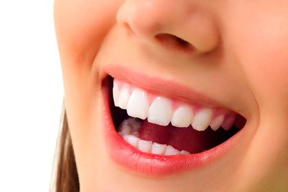 Cosmetic Dentistry Treatments in Perth